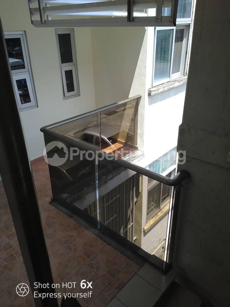 3 bedroom Flat / Apartment for shortlet 1004 Lekki Lagos - 17