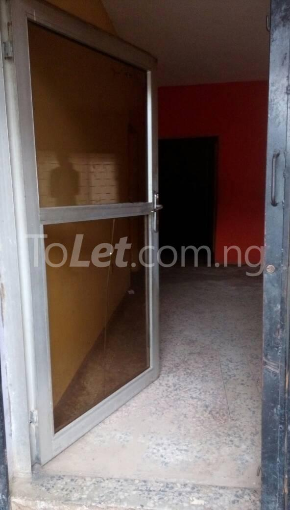 3 bedroom Flat / Apartment for rent judge close Omole phase 2 Ogba Lagos - 2