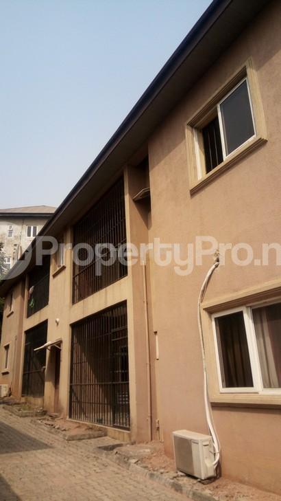 3 bedroom Flat / Apartment for rent magodo phasse 2 Kosofe/Ikosi Lagos - 8