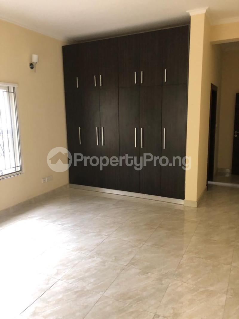 3 bedroom Flat / Apartment for rent Banana Road Banana Island Ikoyi Lagos - 3