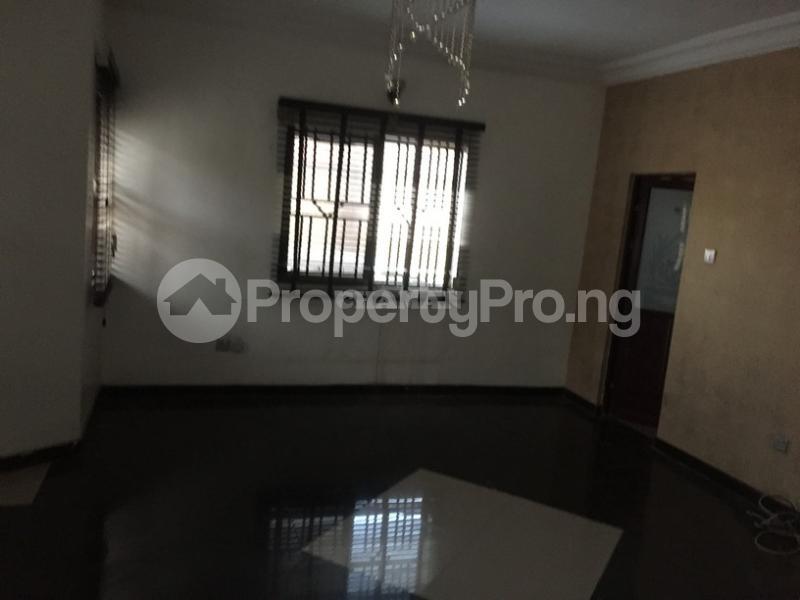 3 bedroom Flat / Apartment for rent Omole estate Omole phase 2 Ojodu Lagos - 10
