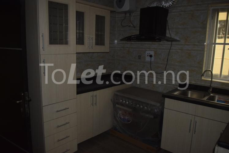 3 bedroom Flat / Apartment for sale queens drive Ikoyi Lagos - 7