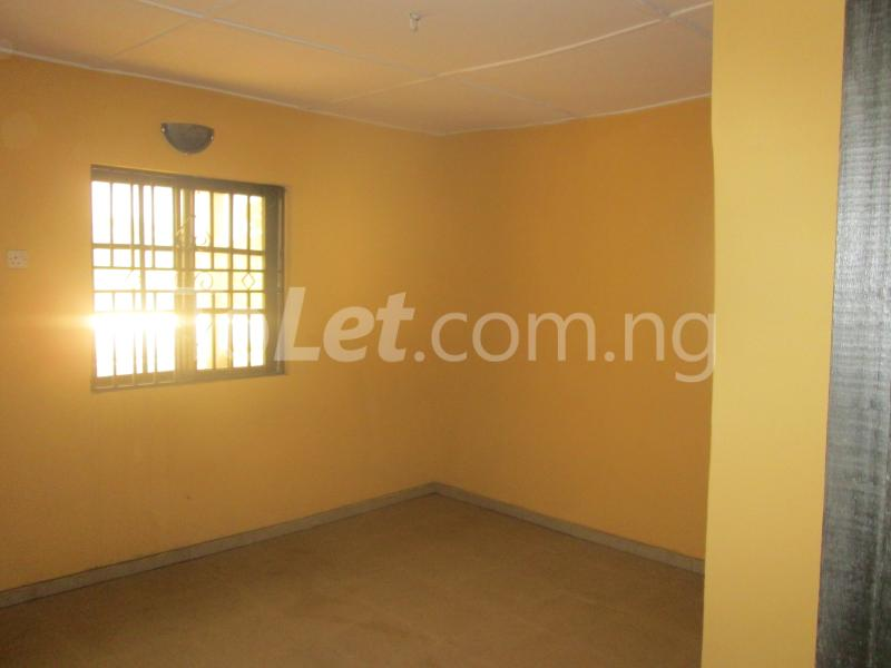 3 bedroom Flat / Apartment for rent Majek, Majek Sangotedo Lagos - 15
