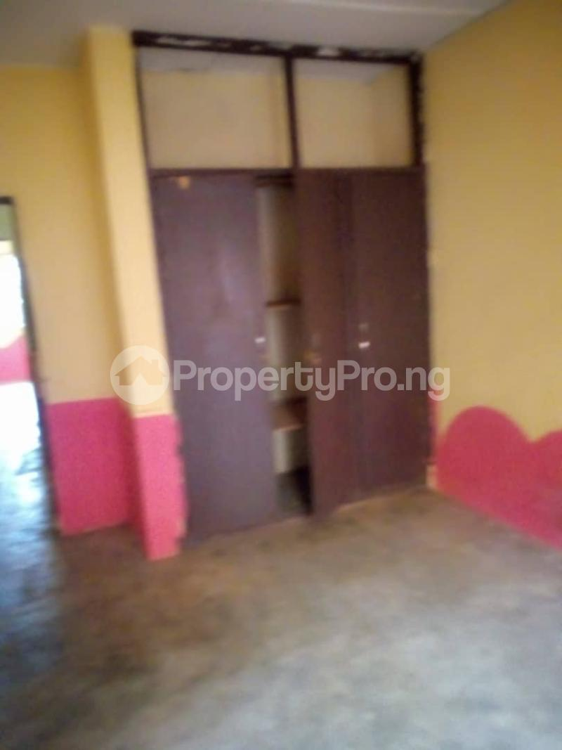 3 bedroom Flat / Apartment for rent NYSC/nepa bus stop Igando Ikotun/Igando Lagos - 4