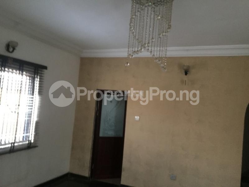 3 bedroom Flat / Apartment for rent Omole estate Omole phase 2 Ojodu Lagos - 14