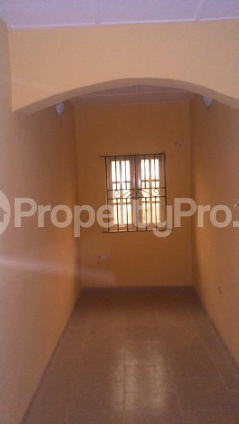 3 bedroom Flat / Apartment for rent Magboro town via Arepo Ogun - 1