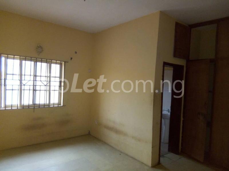 3 bedroom Flat / Apartment for rent begger ojogu  Berger Ojodu Lagos - 6
