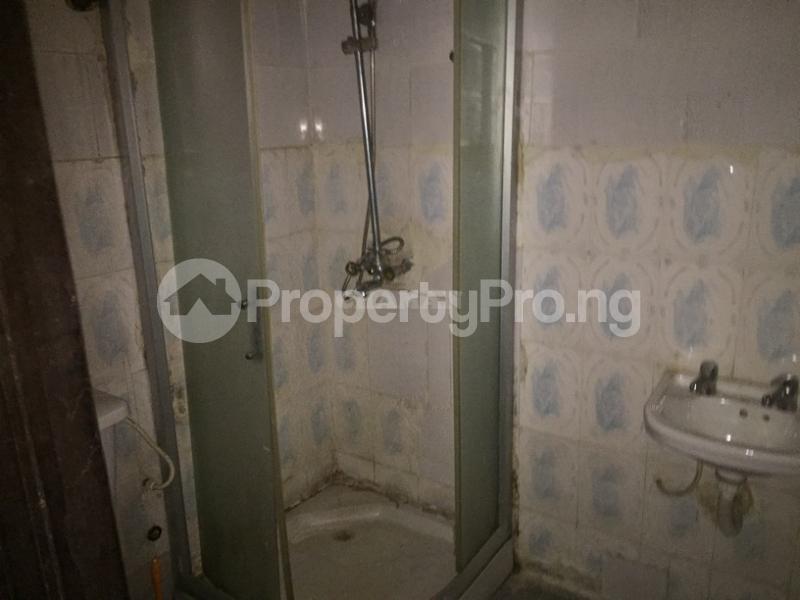 3 bedroom Flat / Apartment for rent Omole estate Omole phase 2 Ojodu Lagos - 16