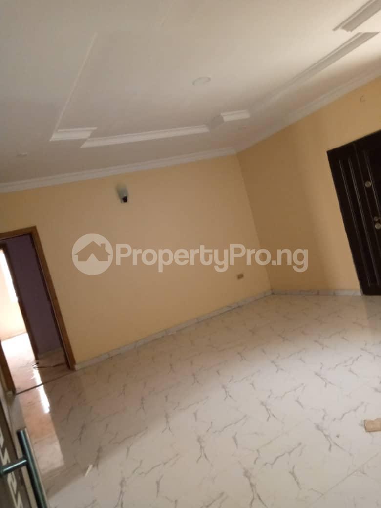 3 bedroom Flat / Apartment for rent - Sangotedo Lagos - 4