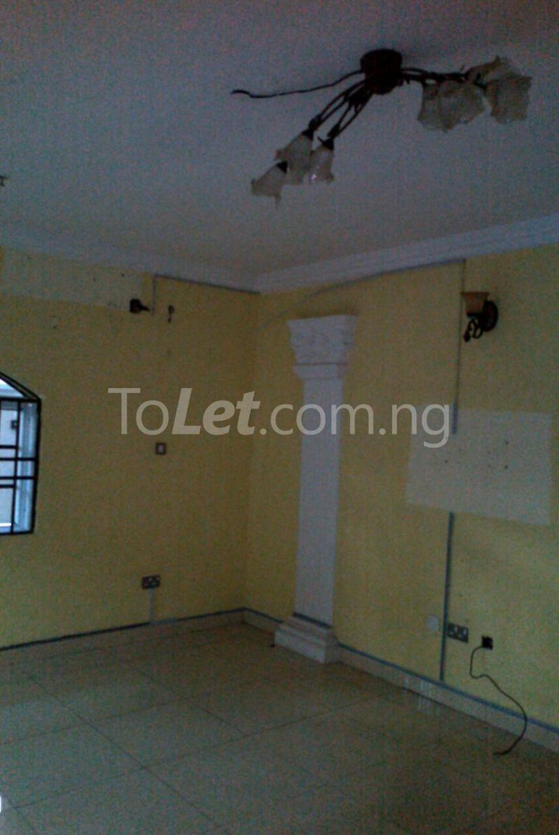 3 bedroom Flat / Apartment for rent Maryland  Maryland Ikeja Lagos - 2
