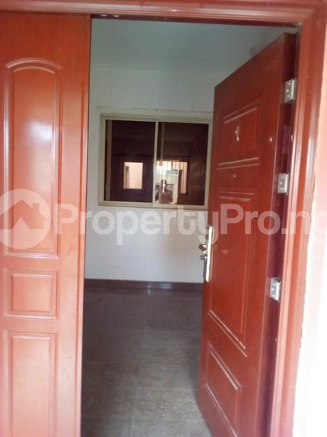 3 bedroom Flat / Apartment for rent magodo phase 2 Kosofe/Ikosi Lagos - 15