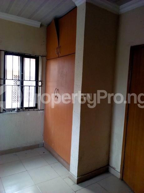 3 bedroom Flat / Apartment for rent magodo GRA phase 2 Kosofe/Ikosi Lagos - 3