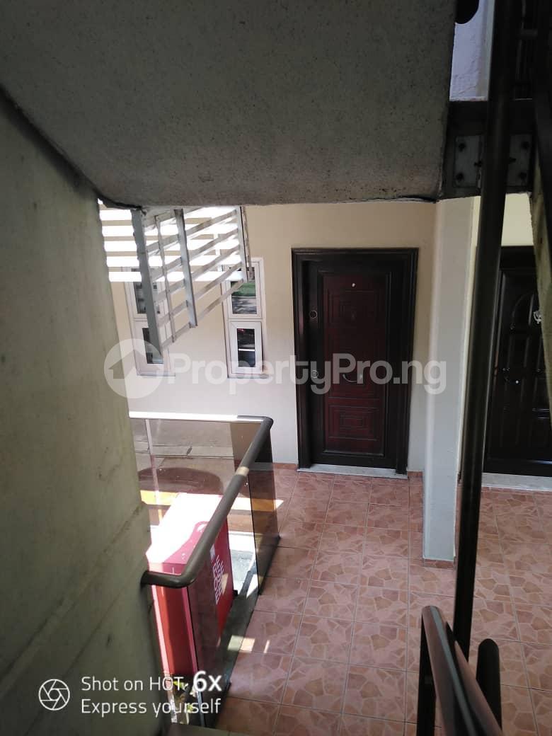 3 bedroom Flat / Apartment for shortlet 1004 Lekki Lagos - 13
