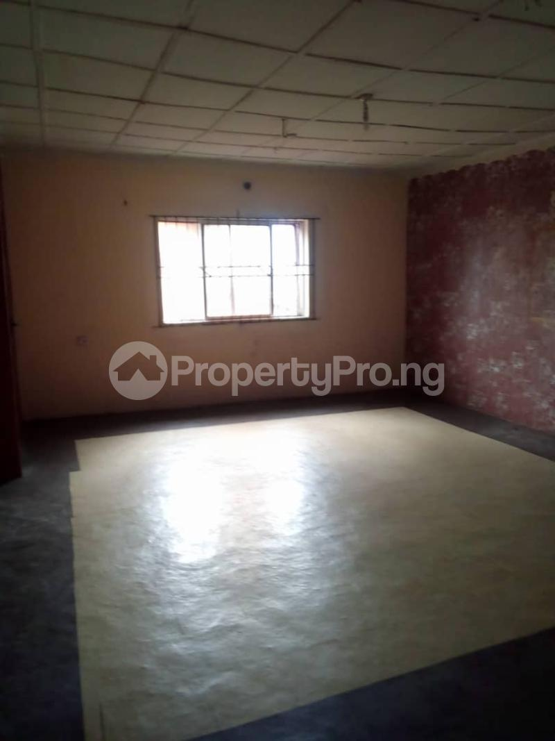 3 bedroom Flat / Apartment for rent NYSC/nepa bus stop Igando Ikotun/Igando Lagos - 2