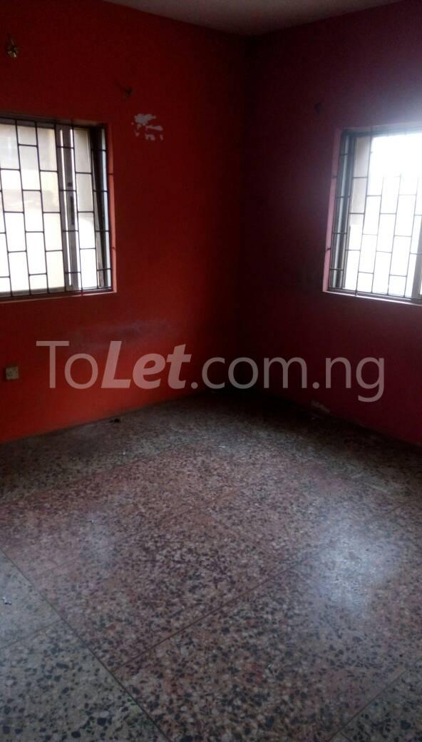 3 bedroom Flat / Apartment for rent judge close Omole phase 2 Ogba Lagos - 4