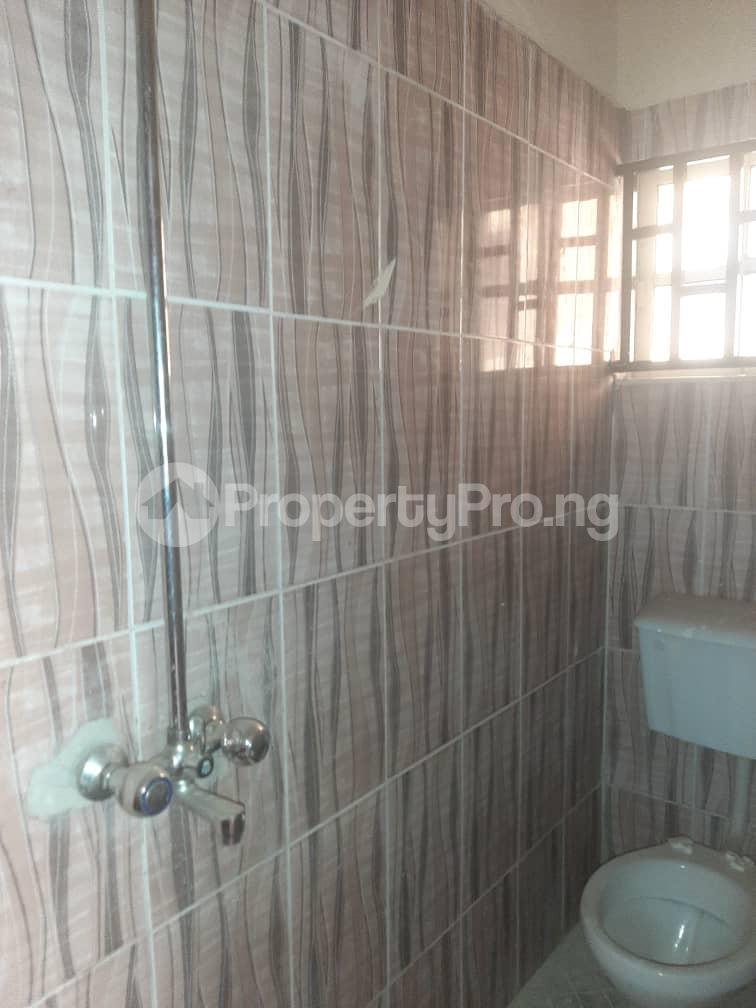 3 bedroom Flat / Apartment for rent - Oko oba Agege Lagos - 6