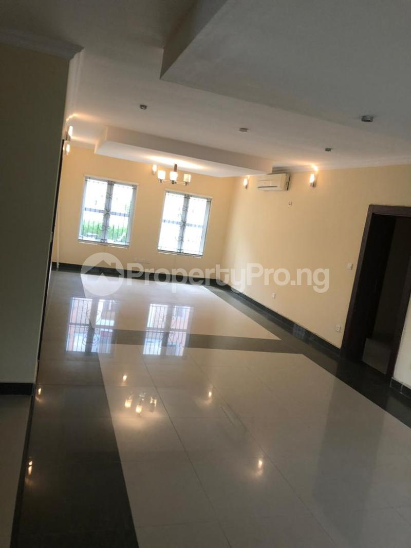 3 bedroom Flat / Apartment for rent Banana Road Banana Island Ikoyi Lagos - 2