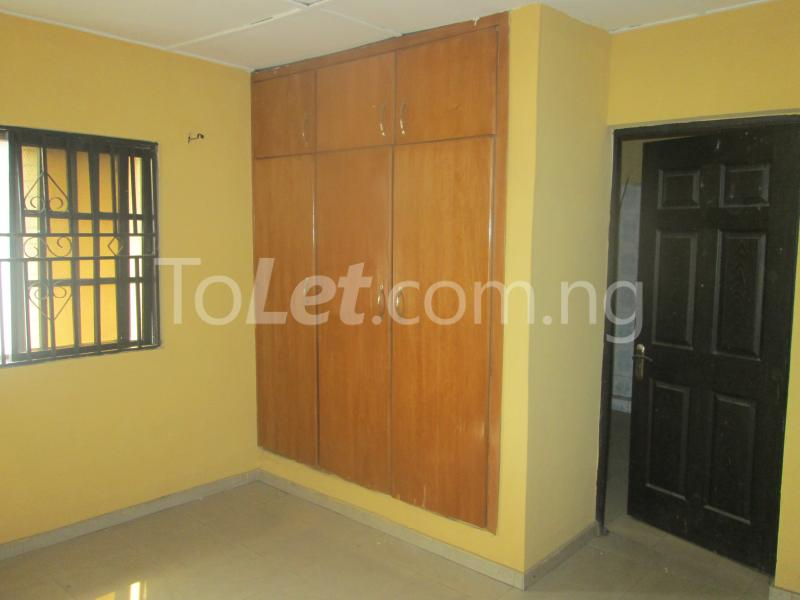 3 bedroom Flat / Apartment for rent Majek, Majek Sangotedo Lagos - 18