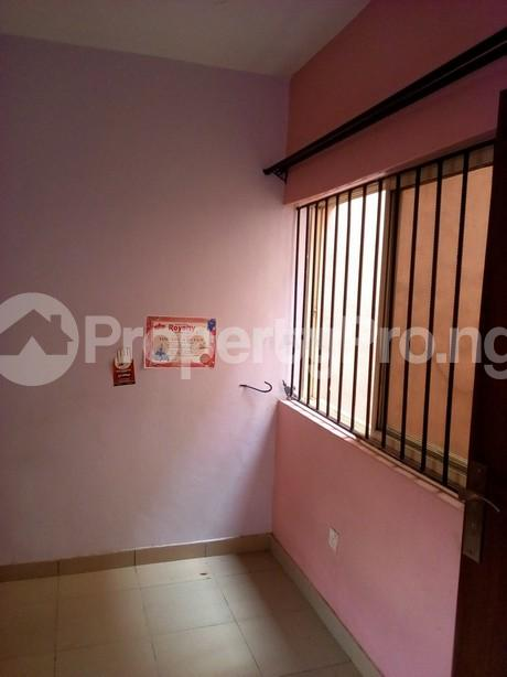3 bedroom Flat / Apartment for rent magodo phase 2 Kosofe/Ikosi Lagos - 13