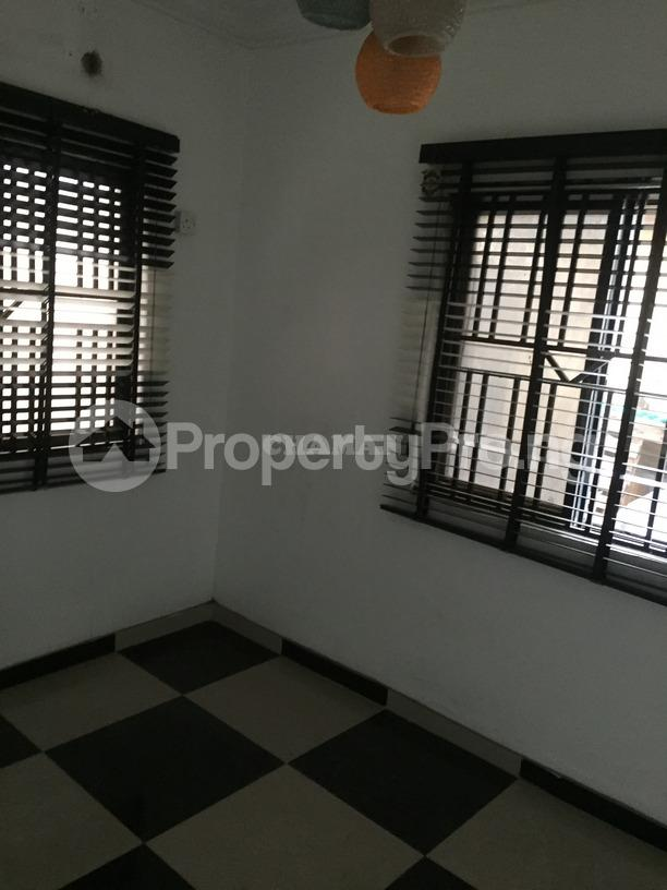3 bedroom Flat / Apartment for rent Omole estate Omole phase 2 Ojodu Lagos - 7