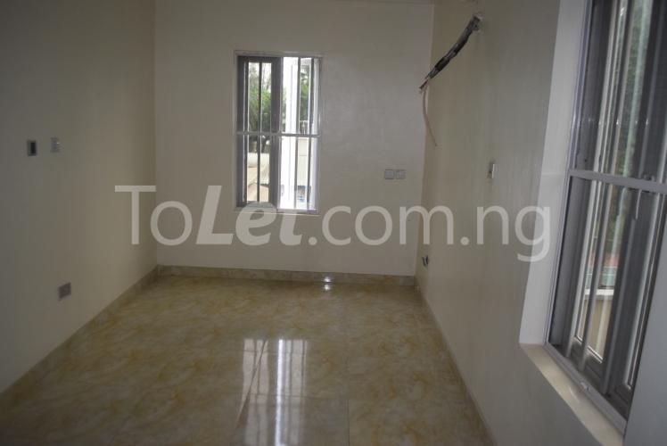 3 bedroom Flat / Apartment for sale queens drive Ikoyi Lagos - 2