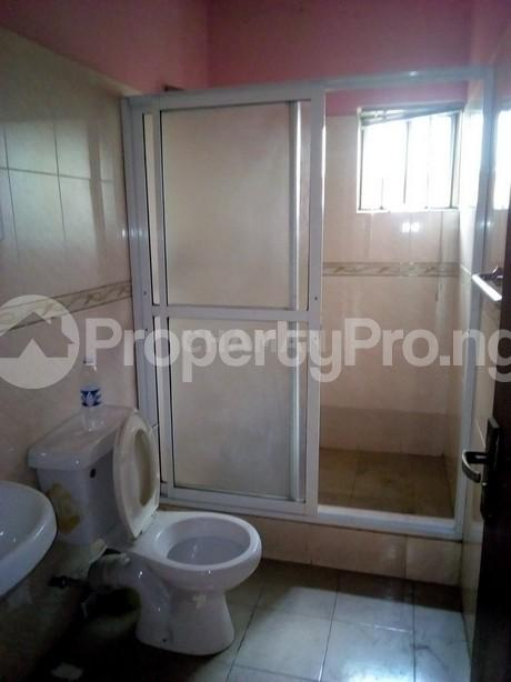 3 bedroom Flat / Apartment for rent magodo phase 2 Kosofe/Ikosi Lagos - 8