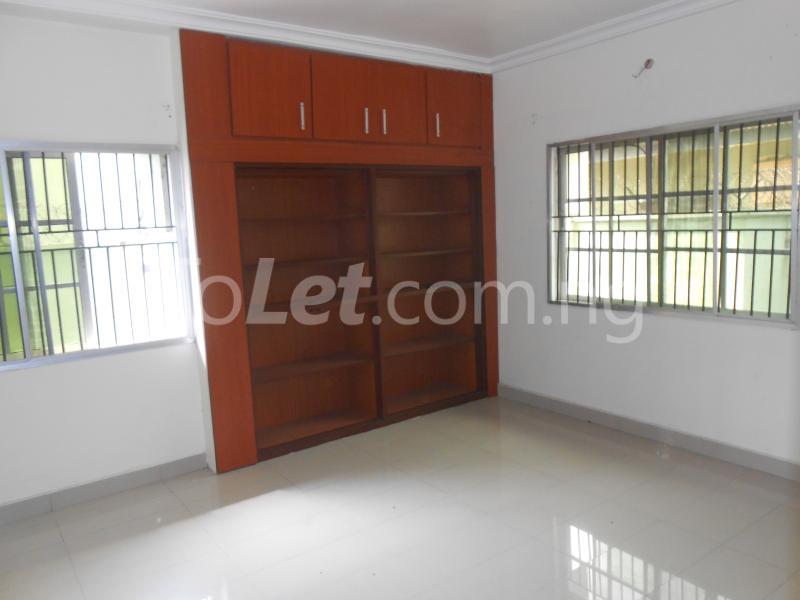 3 bedroom House for rent - Uyo Akwa Ibom - 2