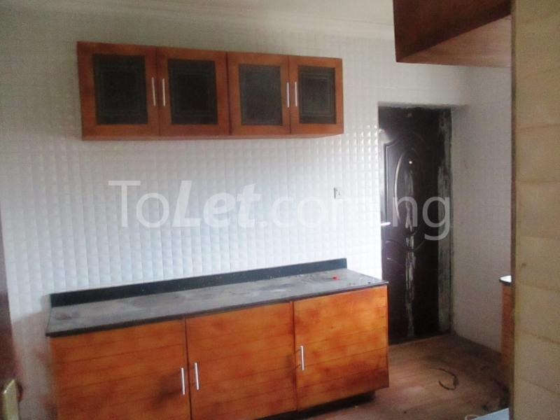 3 bedroom Flat / Apartment for rent - Osapa london Lekki Lagos - 6