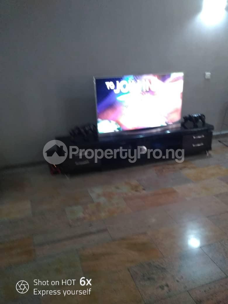 3 bedroom Flat / Apartment for shortlet 1004 Lekki Lagos - 16