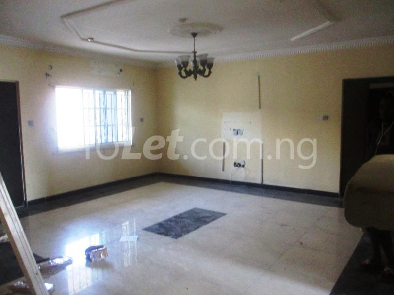 3 bedroom Flat / Apartment for rent - Osapa london Lekki Lagos - 1