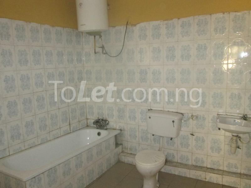 3 bedroom Flat / Apartment for rent Majek, Majek Sangotedo Lagos - 19