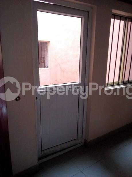 3 bedroom Flat / Apartment for rent magodo phase 2 Kosofe/Ikosi Lagos - 6