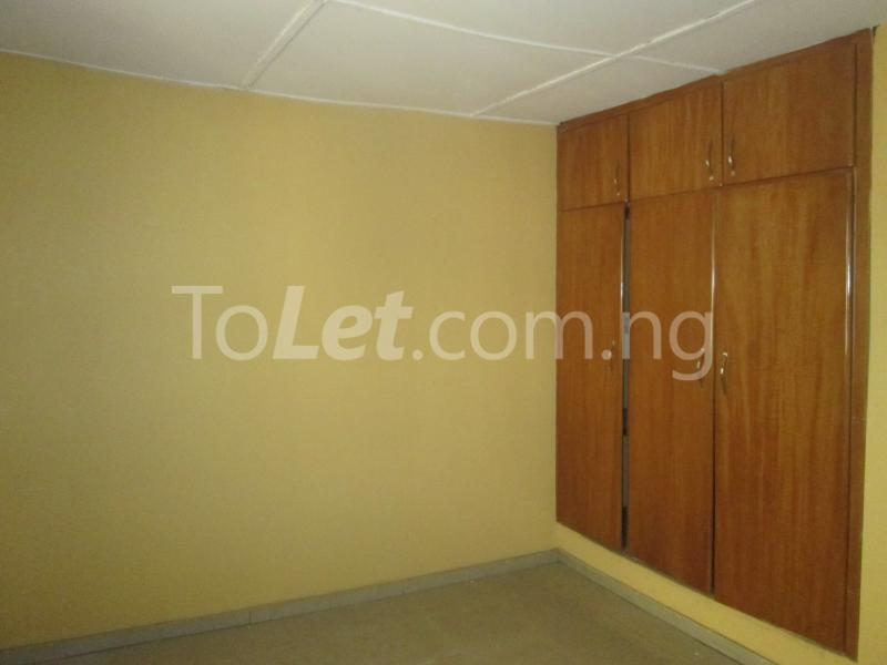 3 bedroom Flat / Apartment for rent Majek, Majek Sangotedo Lagos - 16