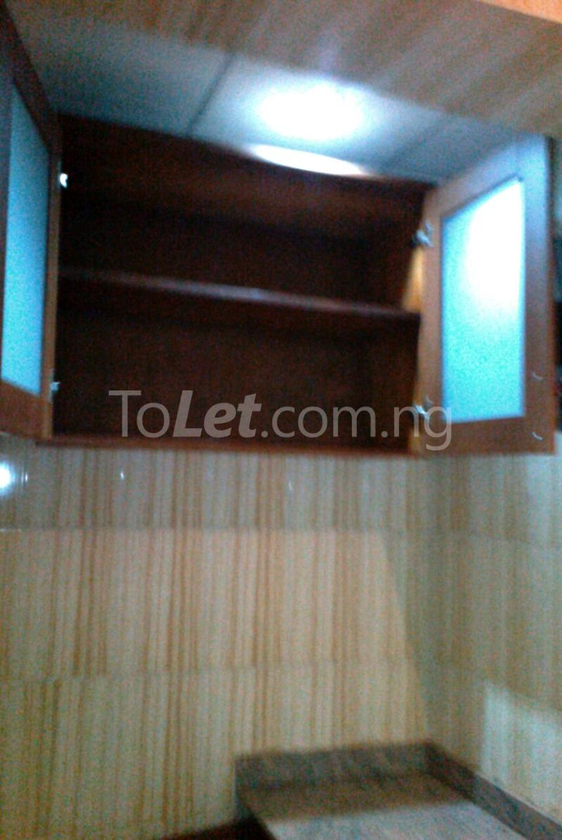 3 bedroom Flat / Apartment for rent Maryland  Maryland Ikeja Lagos - 5