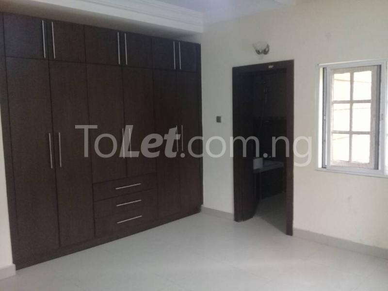 Flat / Apartment for sale Durumi Durumi Abuja - 2