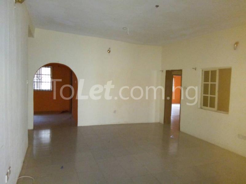 3 bedroom Flat / Apartment for rent begger ojogu  Berger Ojodu Lagos - 2