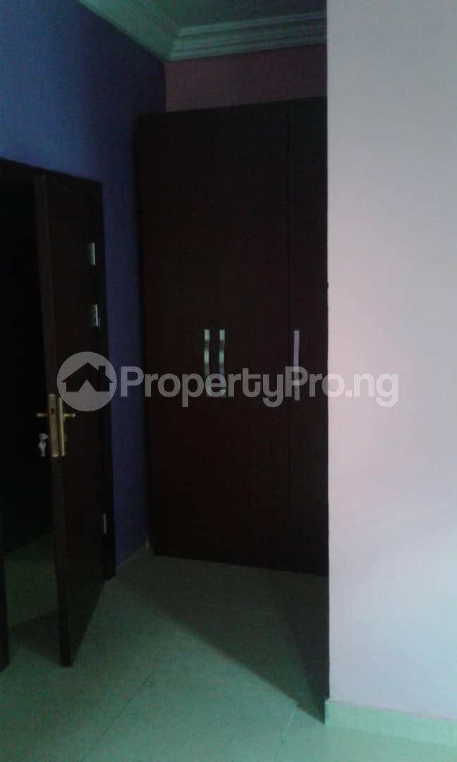 3 bedroom Flat / Apartment for rent Prayer Estate  Amuwo Odofin Lagos - 7