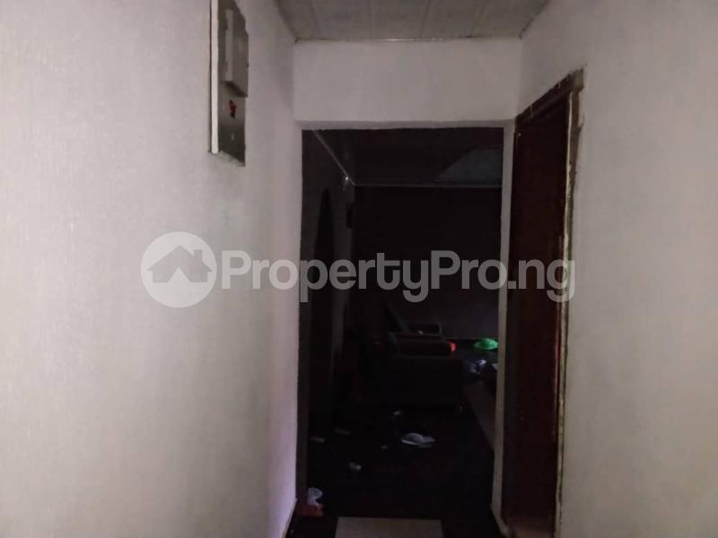 3 bedroom Flat / Apartment for rent Ayilara Oluyole Estate Ibadan Oyo - 3