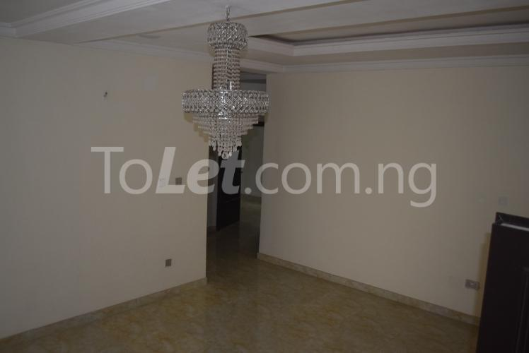3 bedroom Flat / Apartment for sale queens drive Ikoyi Lagos - 1