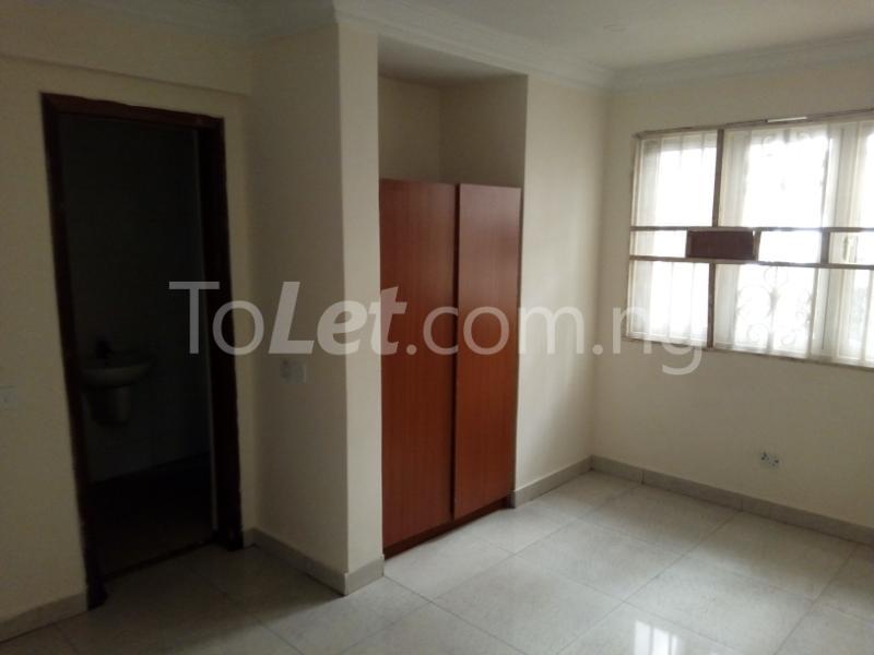 3 bedroom Flat / Apartment for rent 22 fola osibo Lekki Phase 1 Lekki Lagos - 4