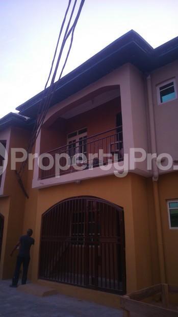 3 bedroom Flat / Apartment for rent Magboro town via Arepo Ogun - 7