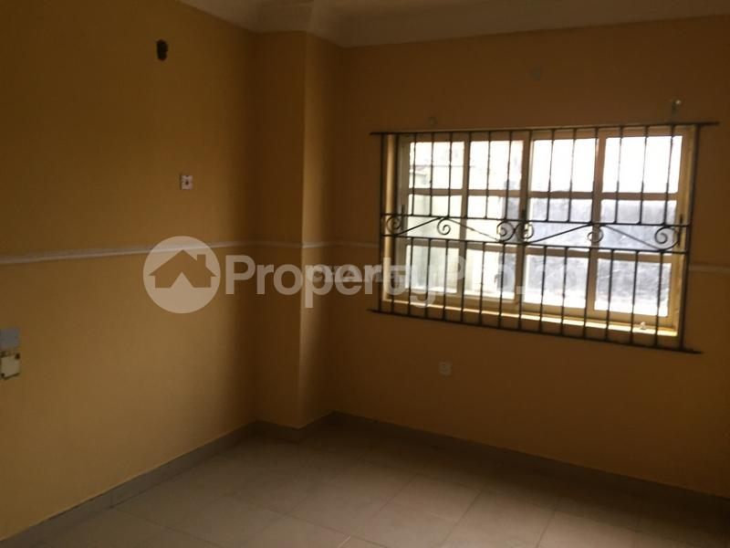 3 bedroom Flat / Apartment for rent Magodo isheri Magodo GRA Phase 1 Ojodu Lagos - 15