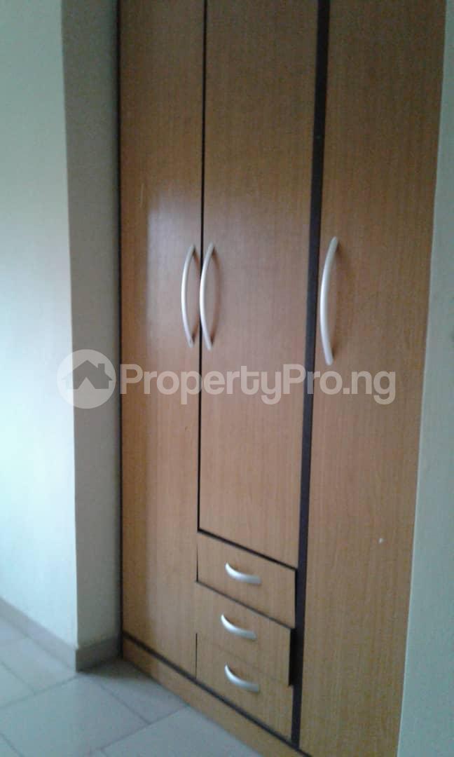 3 bedroom Flat / Apartment for rent - Ago palace Okota Lagos - 6