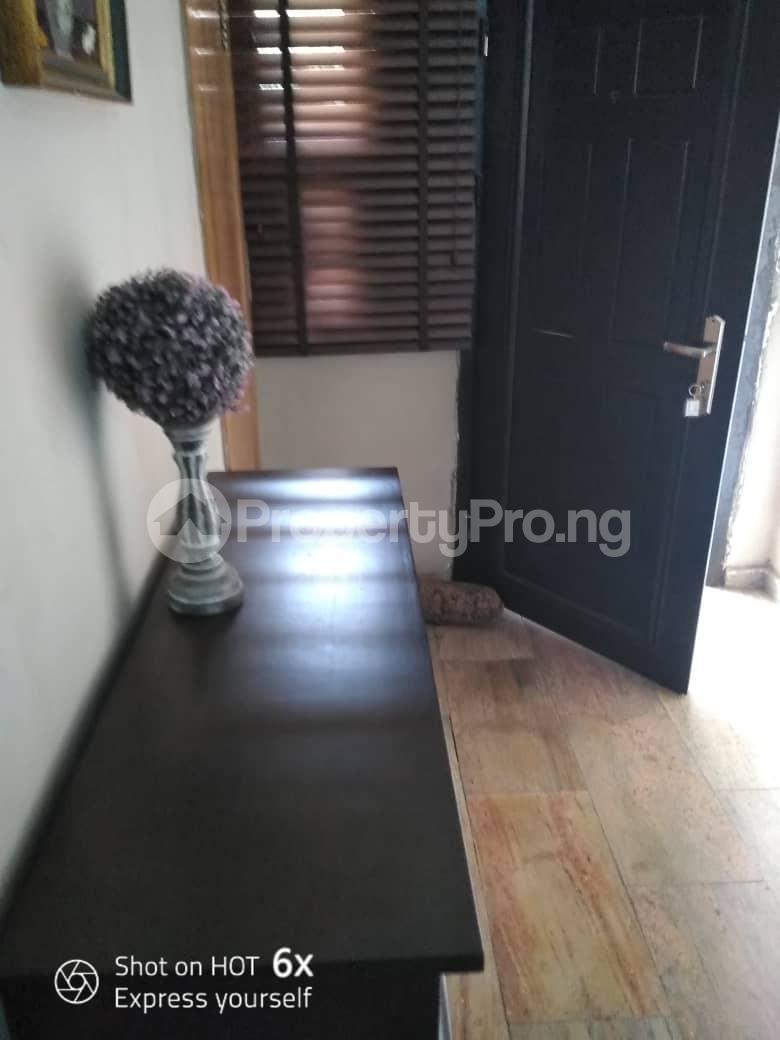 3 bedroom Flat / Apartment for shortlet 1004 Lekki Lagos - 4