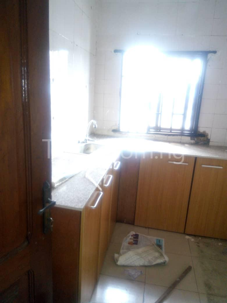 3 bedroom Flat / Apartment for rent pedro Palmgroove Shomolu Lagos - 4