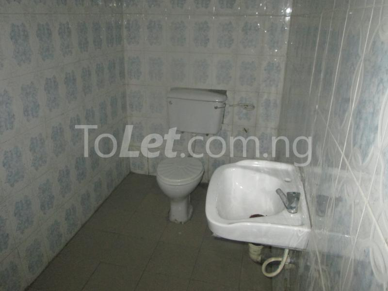 3 bedroom Flat / Apartment for rent Majek, Majek Sangotedo Lagos - 7