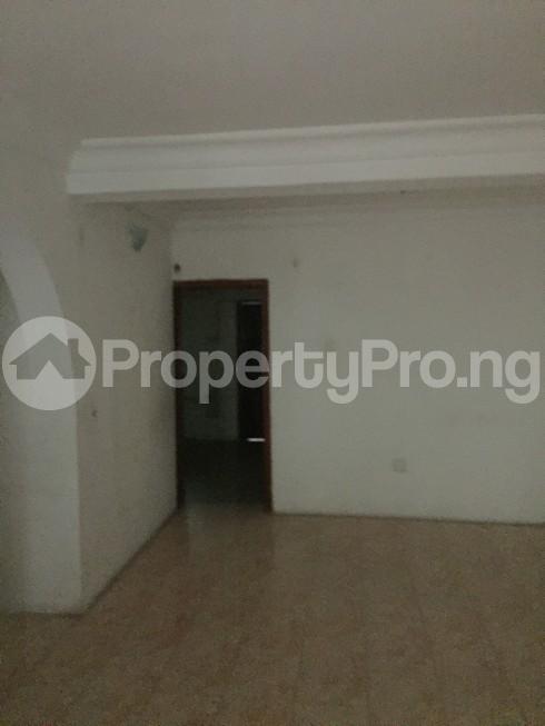 3 bedroom Flat / Apartment for rent magodo phase 2 Magodo GRA Phase 2 Kosofe/Ikosi Lagos - 1