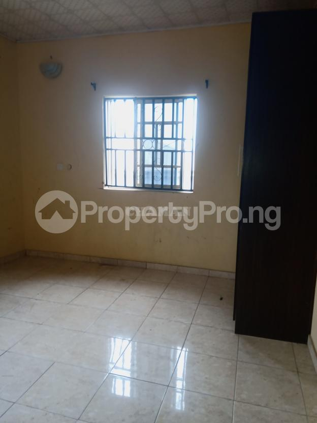 3 bedroom Flat / Apartment for rent arepo estate Berger Ojodu Lagos - 2