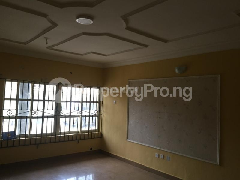 3 bedroom Flat / Apartment for rent Magodo isheri Magodo GRA Phase 1 Ojodu Lagos - 18