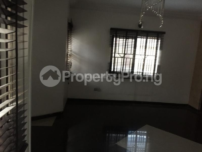 3 bedroom Flat / Apartment for rent Omole estate Omole phase 2 Ojodu Lagos - 12